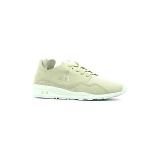 Le Coq Sportif Pure Mono Luxe Turtle Dove - Chaussures Baskets Basses Homme Promos Code