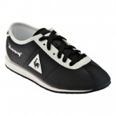Le Coq Sportif Wendon Nylon Sneakers - Chaussures Baskets Basses Homme Soldes Provence