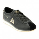 Le Coq Sportif Wendon W Sparkly Sneakers - Chaussures Baskets Basses Femme Boutique Paris