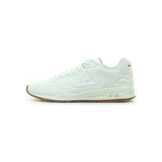 Mode Le Coq Sportif Lcs R9xx S Lea Optical Blanc Chaussures Homme
