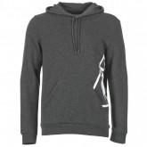 Nouvelle Collection Le Coq Sportif Affutage Gris - Sweats Homme