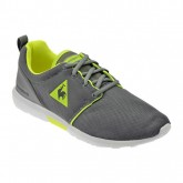 Nouvelle Collection Le Coq Sportif Dynacomf Classic Baskets Basses - Chaussures Baskets Basses Homme