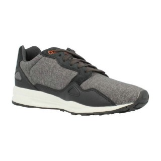 Solde Le Coq Sportif Craft 2 Gris Chaussures Homme