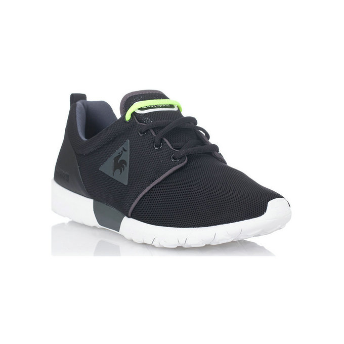 Le Coq Sportif Dynacomf - Chaussures Baskets Basses Homme