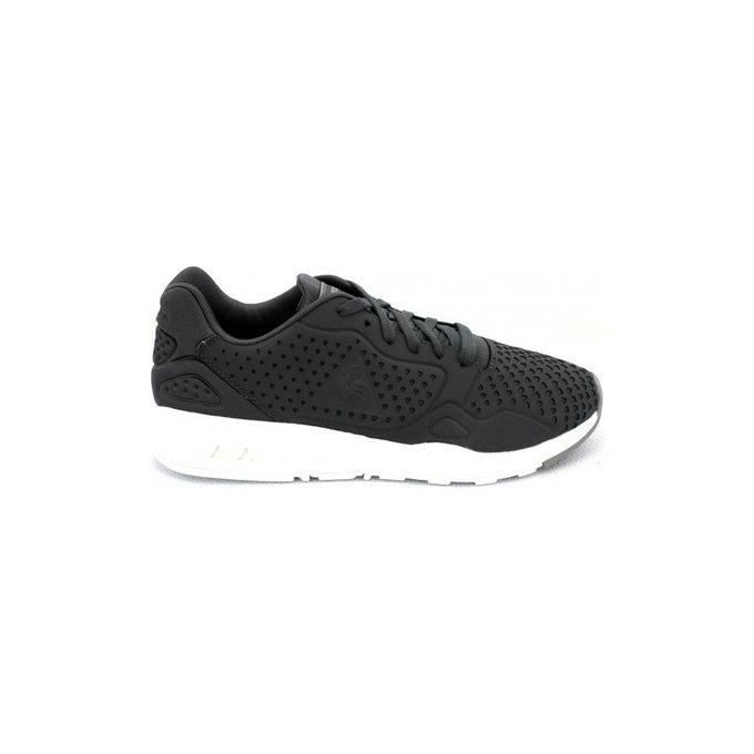 Le Coq Sportif Lcs R9xx Charcoal Chaussures Homme