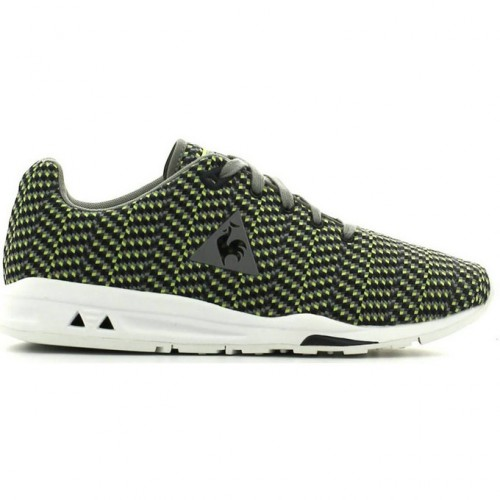 2f0d056c02a6b Le Coq Sportif 1521364 Chaussures Sports Man Nd Chaussures Homme Pas Cher