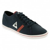 Le Coq Sportif Aceone S Nabuck Baskets Basses - Chaussures Baskets Basses Homme Boutique Paris