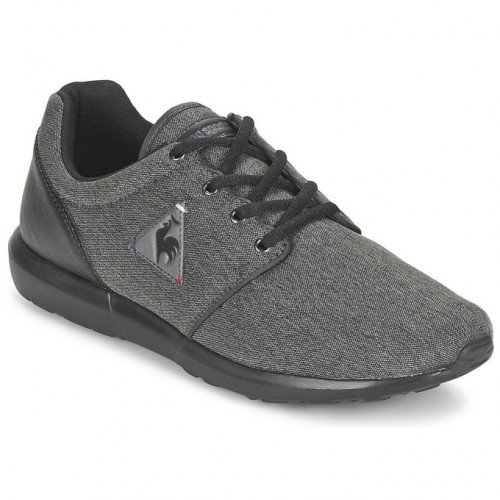 Sportif Baskets Gris Tones Le Chaussures Basses 2 Homme Dynacomf Coq Bqqw04 9fd06078677
