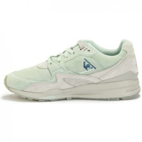Le Coq Sportif Lcs R800 Mineral