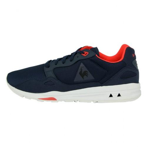 czech le coq sportif chaussures rouge bleu 96cf5 a6076