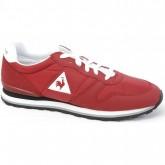 Prix Le Coq Sportif R800 Mineral High Rise Vert Pistache Chaussures ... f0f10e989f4