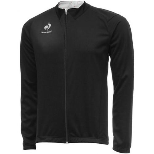 Le Coq Sportif Veste De Vélo Homme Forman Noir Vestes Homme Achat à Prix Bas 2db98242118