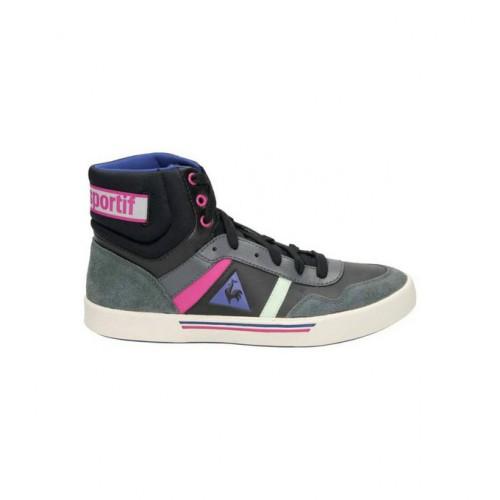 c46930d9d5665 chaussures le coq sportif femme violet pas cher > Promotions jusqu ...